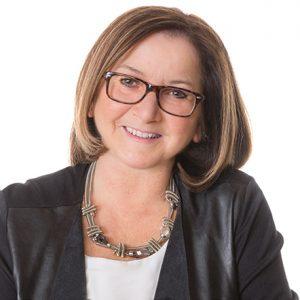 Diane Valiquette