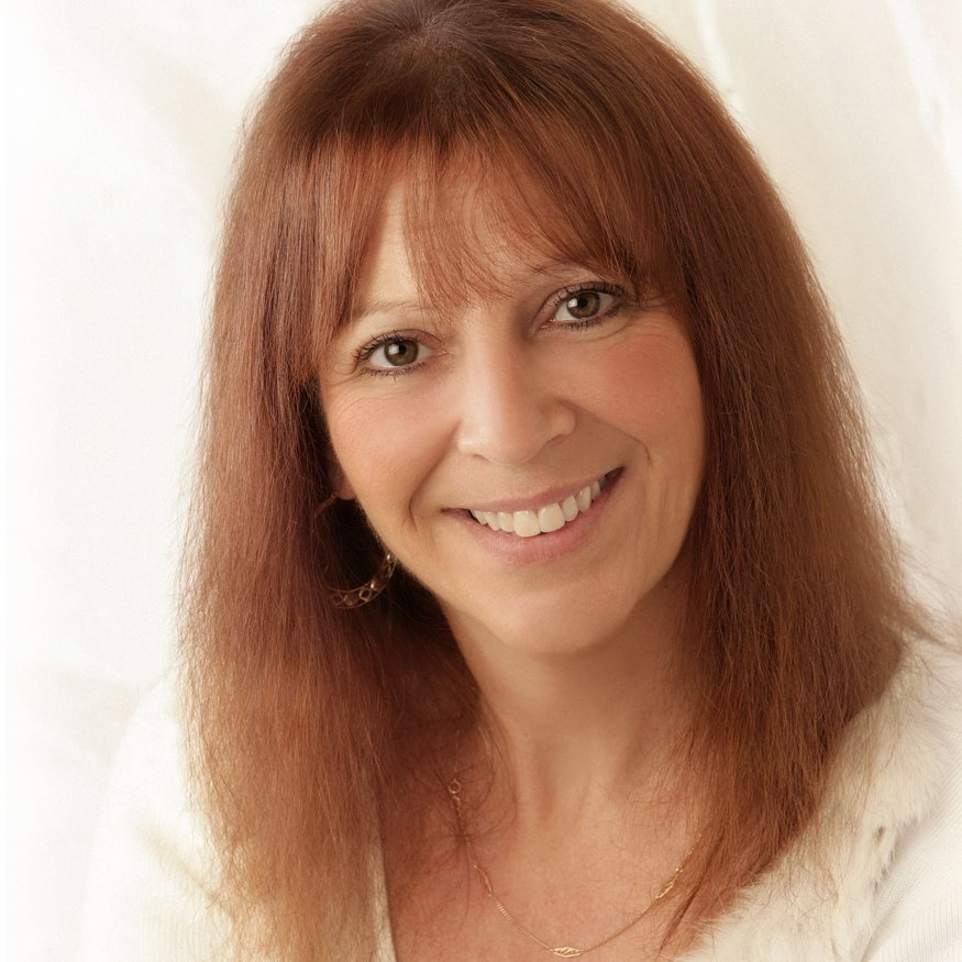 Rose- Lyn Gauthier - Clarity Divorce